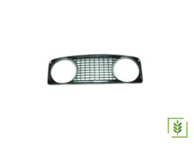 Fıat 54-C Ön Pancur Eleği Far Delikli - Special (5087057)