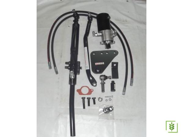 Fıat 54C Yeni Model Hidrolik Direksiyon Seti - (152Tg010015)