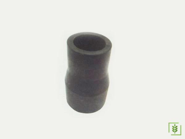 Fıat 55/46 ve 65/46 Hidrolik Boru Hortumu Dar (071) - (5085048)
