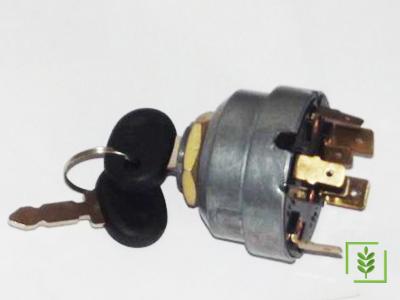 Fıat 55-65/46 Kontak Anahtarı - (5086005)