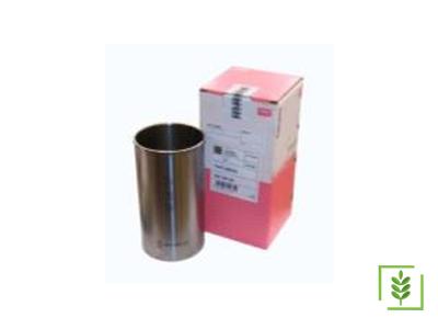 Fıat 60 80/66 Silindir Gömlegi 104 Mm Flanslı Standart (007Wv80) - (4770623)