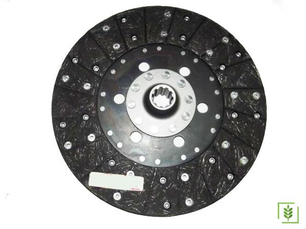 Fıat 640 70/56 Kasnak Diski (Tp50) - (5085403)