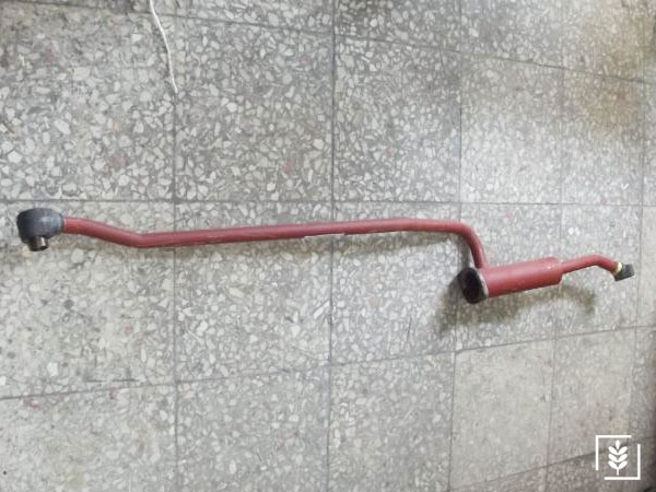 Fıat 640 Hidrolik Emme Kalın Boru - (4966314)