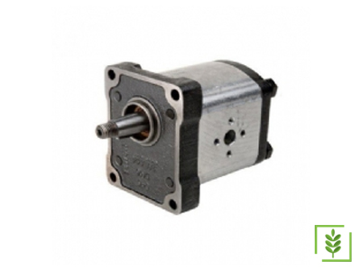 Fıat 640 Hidrolik Pompası - (8280040)