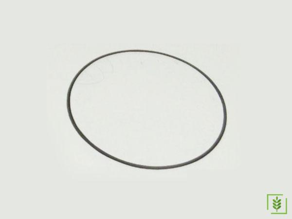 Fıat 640 Prizdirek Lastiği (067) - (14461279)