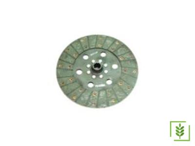 Fıat 80/66 Kasnak Diski (6033) - (5145715)
