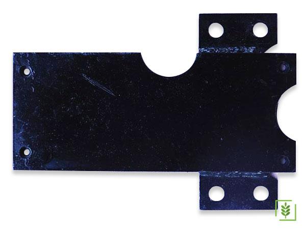 Fiat Koltuk Bağlantı Demiri (Uzun) - (4100501)