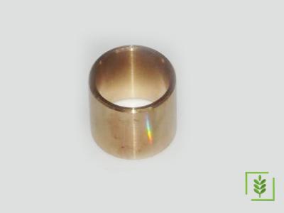 Fıat ve 80-66 Debriyaj Pedal Burcu Küçük (F0100) - (5122339)