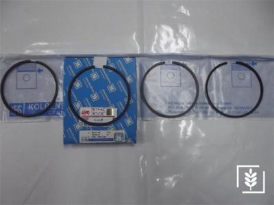 Ford 3000 ve 5000 Sekman 0.30  106.68 Mm - (Cfpn-6149Av)