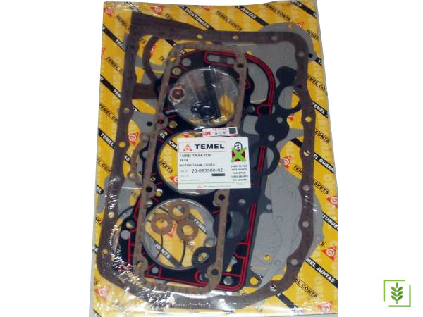Ford-3610 Takım Conta Lastikli  (Cfpn6008B)
