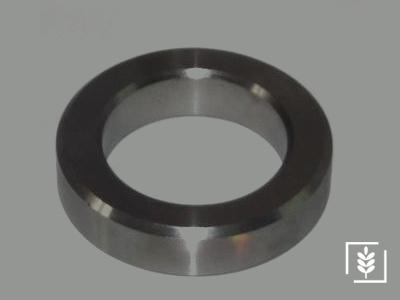 Gazlı Arka Aks Bileziği (M0140)