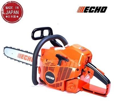 Echo CS 680 Benzinli Testere