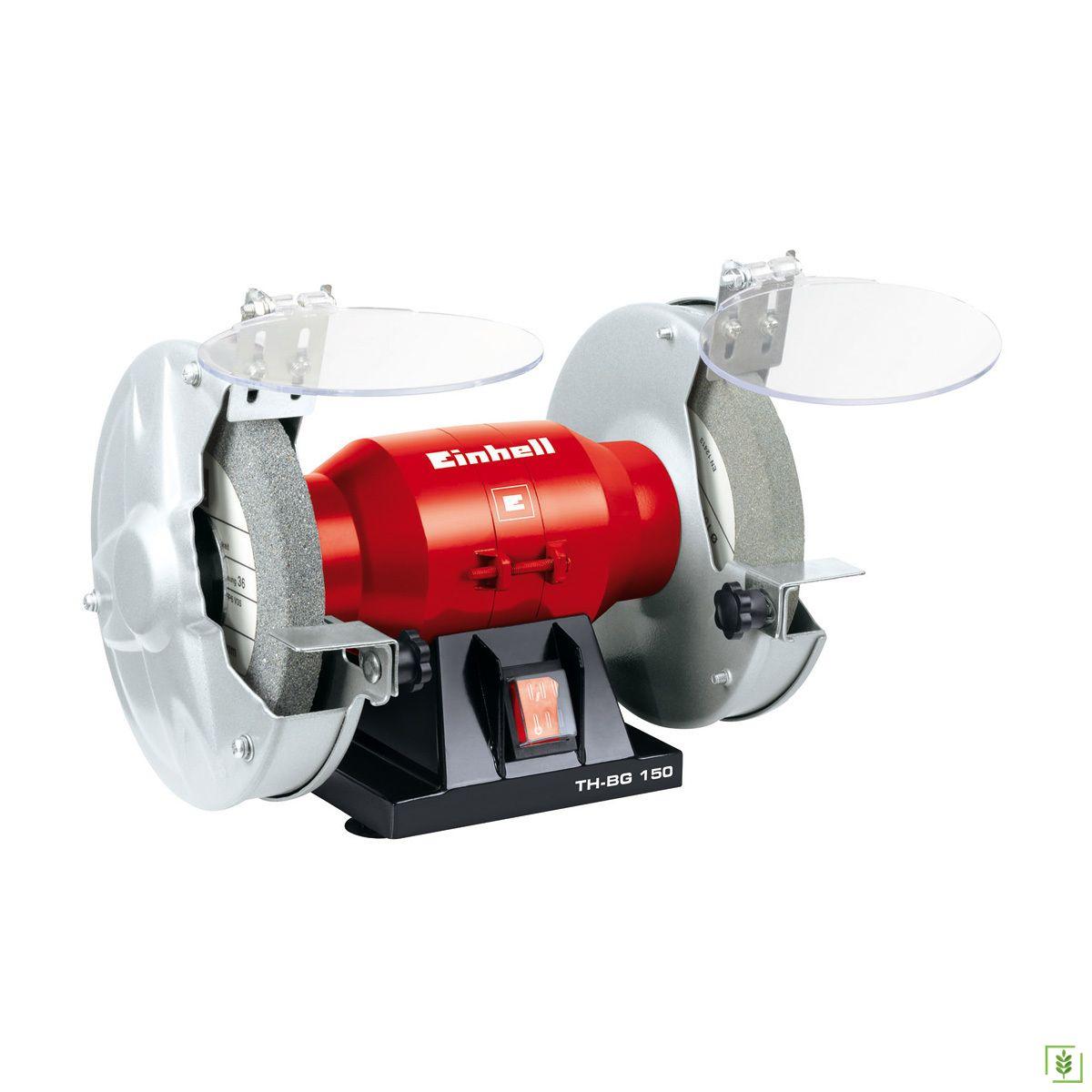 Einhell Th-Bg 150 Taş Motoru