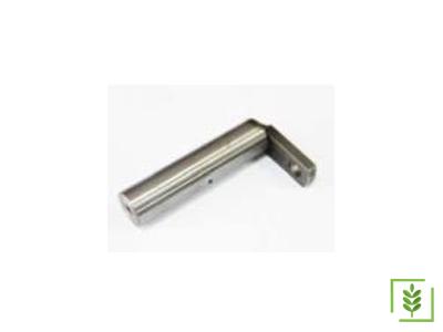 Fıat 70 56 Dt Hidrolik Direksiyon Lift Piston Pimi (F4200) - (5111574)