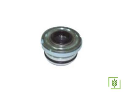 Fıat 55/46 60 70/56 Hidrolik Direksiyon Piston Kapağı (34Mm) - (9961858)