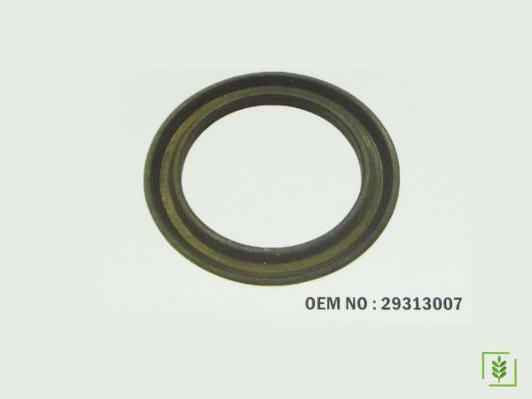 Steyr Hidrolik Piston Lastiği  (4U-250-80) - Steyr-8073 (28873102)