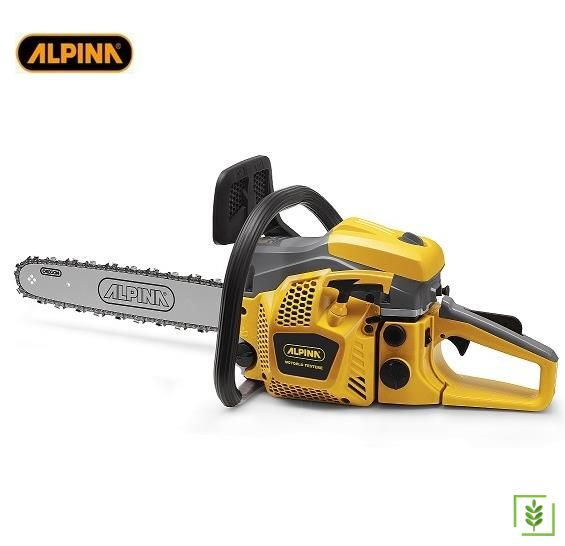 Alpina A460 Motorlu Testere