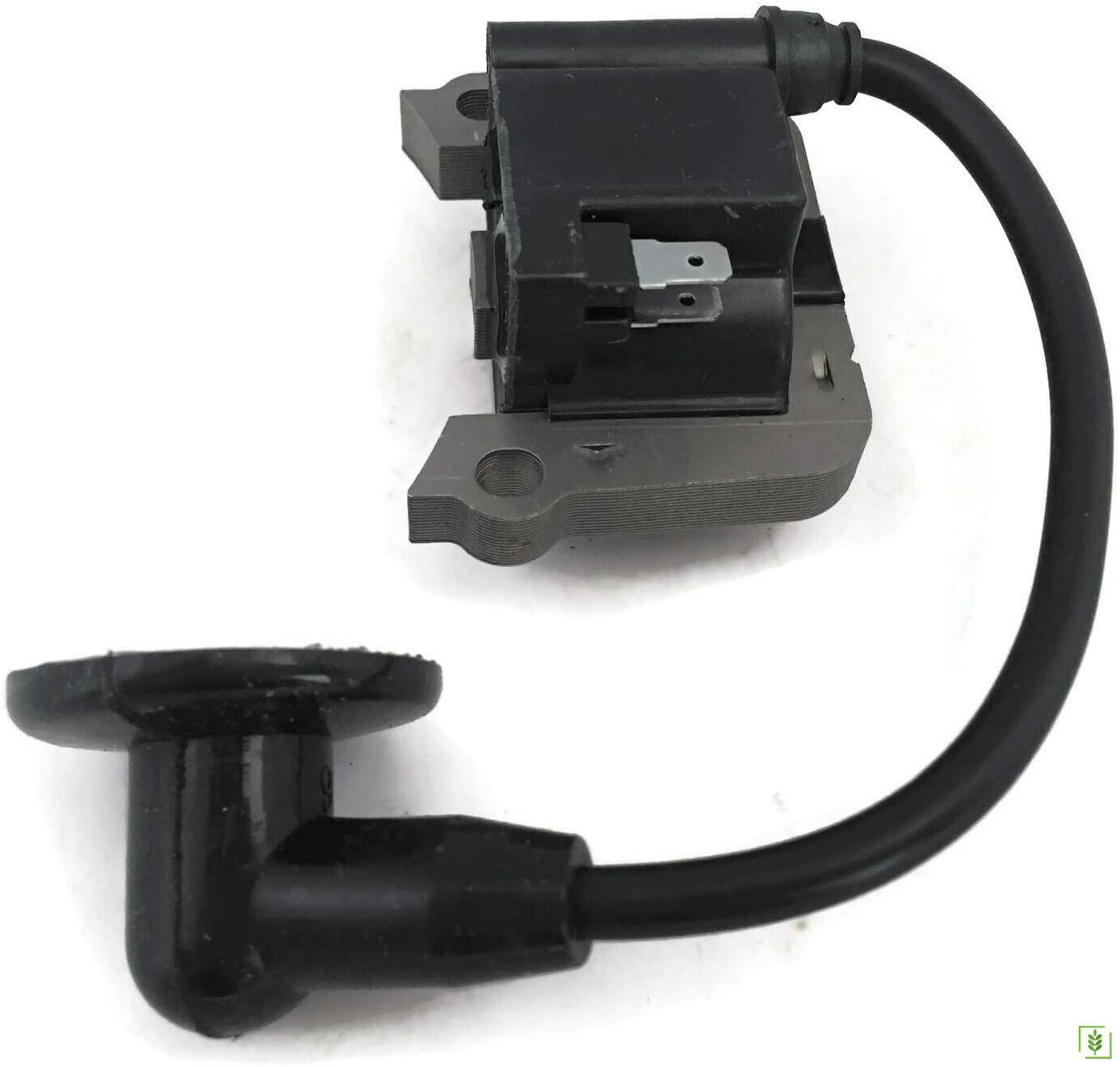 Alpina B33D Tırpan-Stiga SMT 226 Multi Tırpan Elektronik Bobin