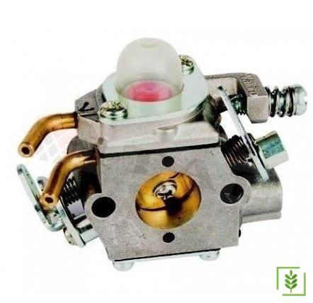 Alpina MT520 Motorlu Tırpan Karburatörü
