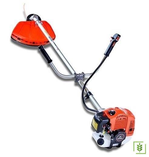 Antrac ANT 520B Motorlu Tırpan