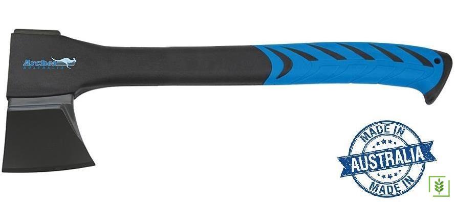 Archer 429D-4 Yarma Baltası M