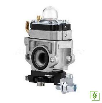Benzinli ilaçlama Pülverizator Karburatorü