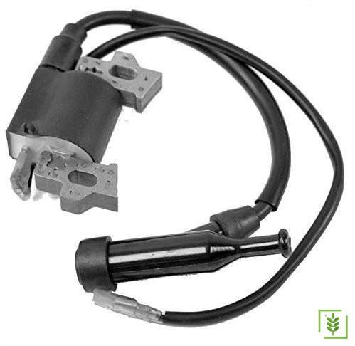Benzinli Motor Ateşleme Bobini 5.5-6.5 HP