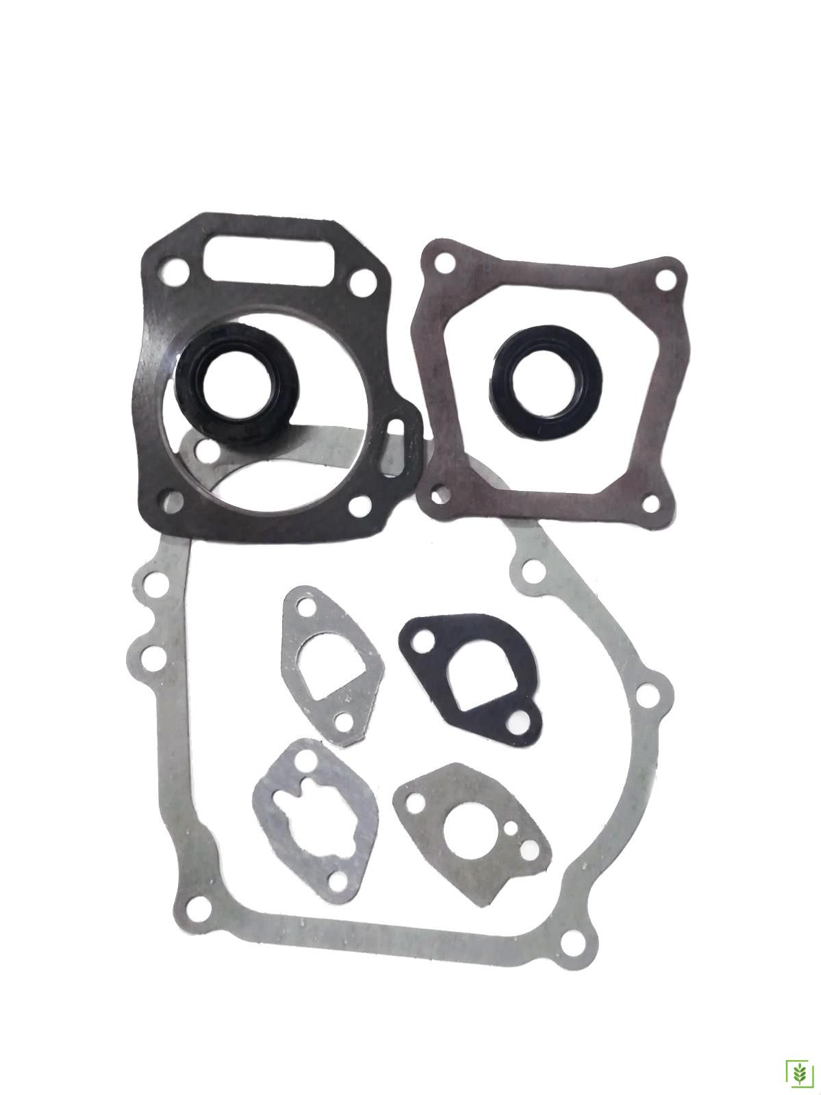 Benzinli Motor  Silindir Conta Takımı 5.5-6.5 Hp
