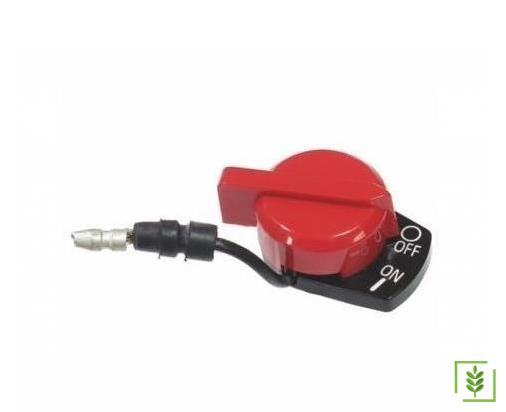 Benzinli Motor Start Stop Anahtarı