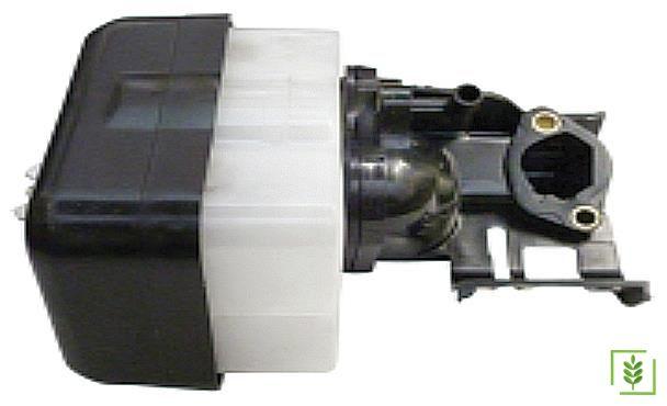 Benzinli Motor Yağlı Hava Filitresi 5,5-6,5-7 Hp