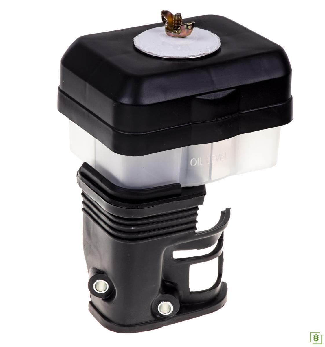 Benzinli Motorlar Yağlı Hava Filitresi 5.5-6.5-7 hp