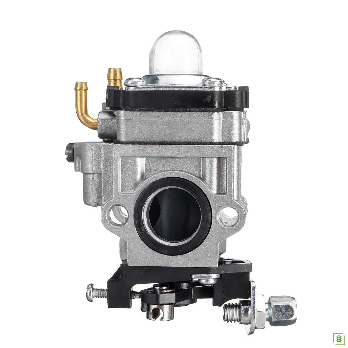 Benzinli Tırpan CG/Bg 430-520 Karbüratörü