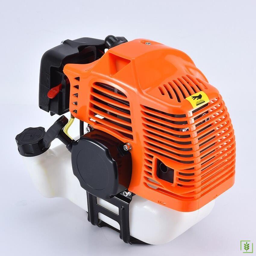 Benzinli Tırpan Motoru Cg/Bg 520 2.1 HP