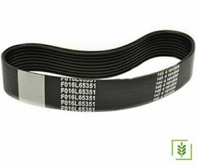 Bosch Rotak RM34-36-Rm37 Çim Biçme Kayışı F016L65351