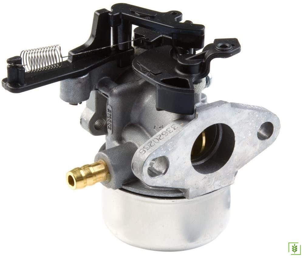 Briggs & Stratton 850-875 DOV Series Karburator