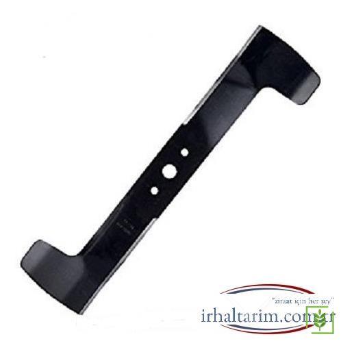 Castel Garden Çim Biçme Makina Bıçağı 46 Cm