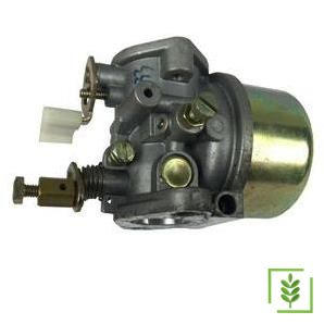 Cifarelli M1200-BL1200 Karburator