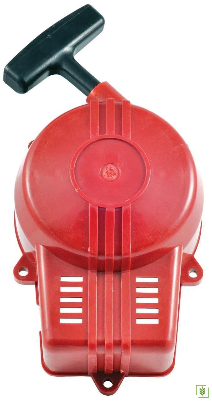 Cifarelli M1200-BL1200 Starter Kapak Komple