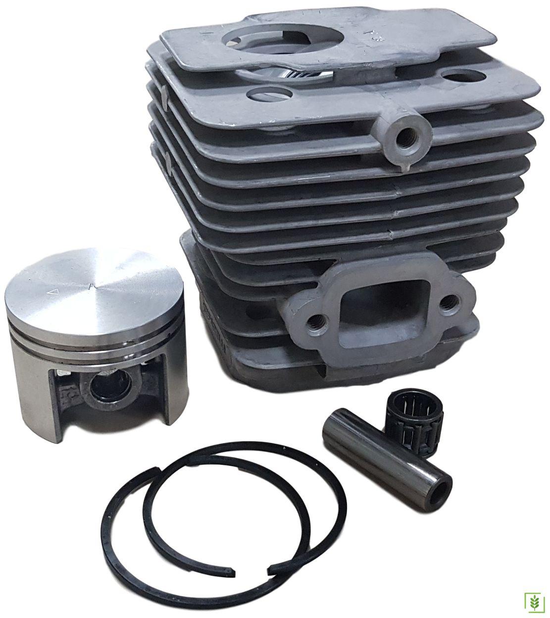 Cifarelli SC 605 Silindir Piston Seti