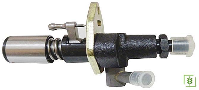 Dizel Motor 5 - 7 Hp Mazot Yakıt Pompası