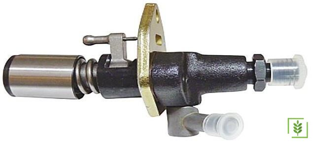 Dizel Motor 5-7 Hp Yakıt Pompası
