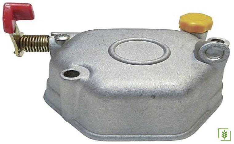 Dizel Motor Külbütör Kapak 10 Hp