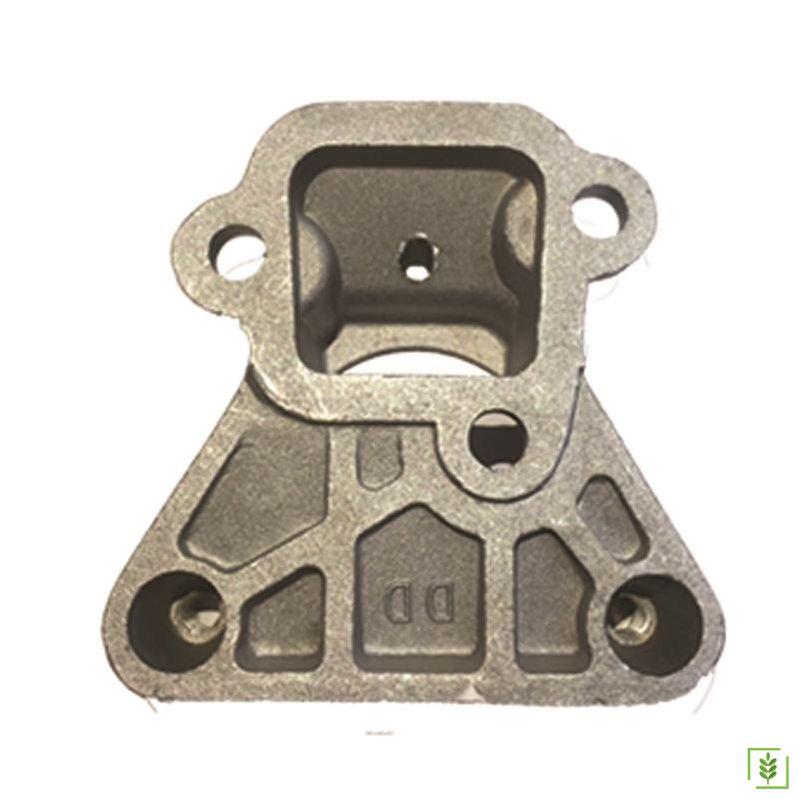 Dizel Motor Yağlı Filitre Adaptörü 5-7 Hp