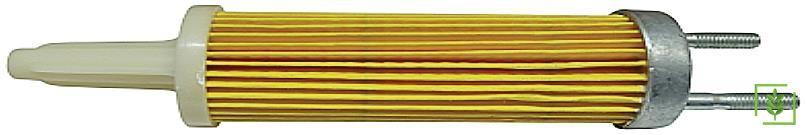 Dizel Yakıt Filitresi 10 Hp