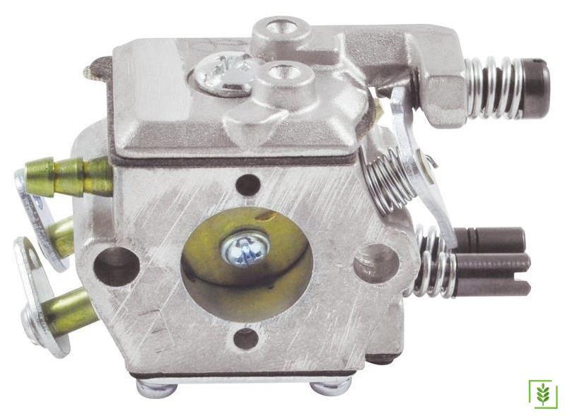 Dolmar 111 Walbro Motorlu Testere Karbüratörü