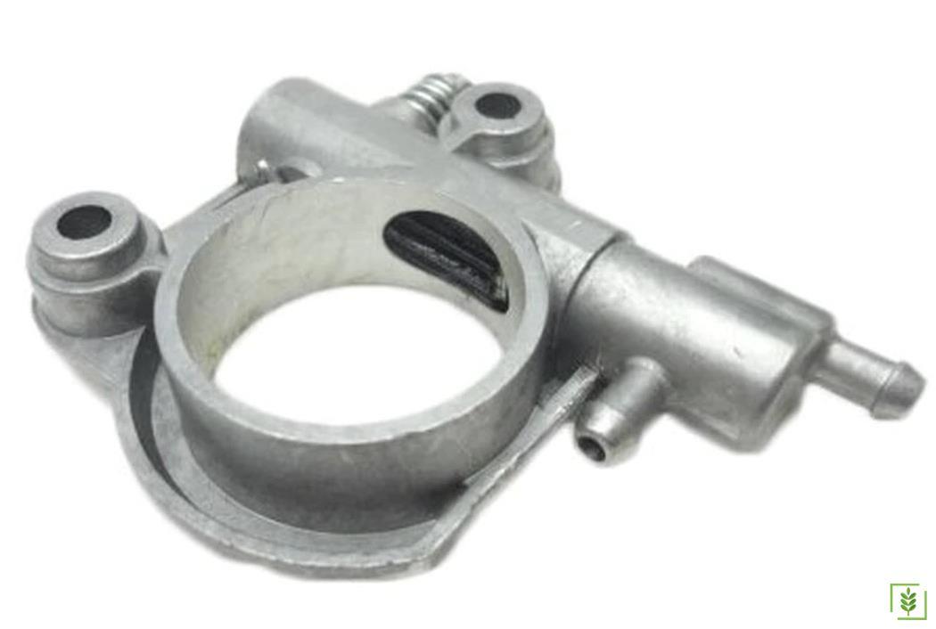 Echo Cs 590-600-620 Yağ Pompası