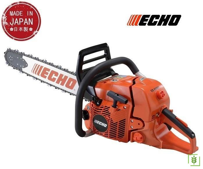 Echo Cs 620 Sx Benzin Motorlu Testere