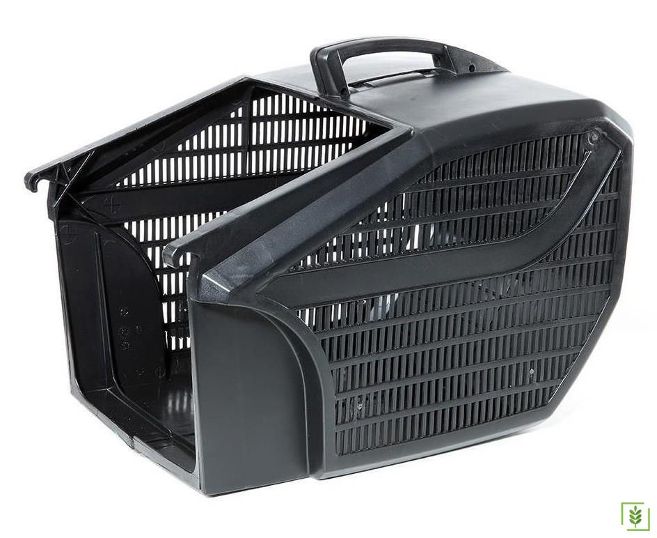 Efco LR53 PBX/TBK 53-Oleo-Mac G53 PBX/TBX/TK/G48PK  Çim Makinası Sepeti