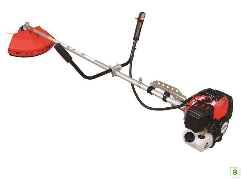 Energy CG 520 Benzinli Tırpan