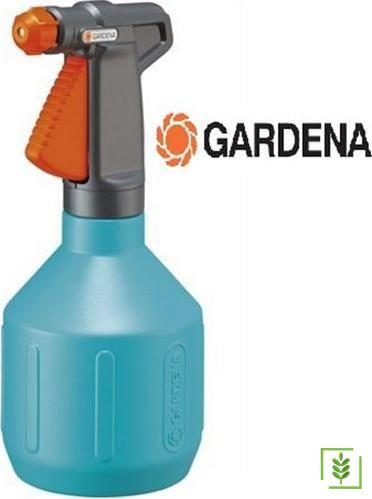 Gardena 805 Comfort Lüks Pompa Püskürtücü